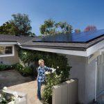 De beste zonnepanelen van 2021