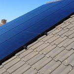 De kwaliteit van zonnepanelen, waar zit het verschil?
