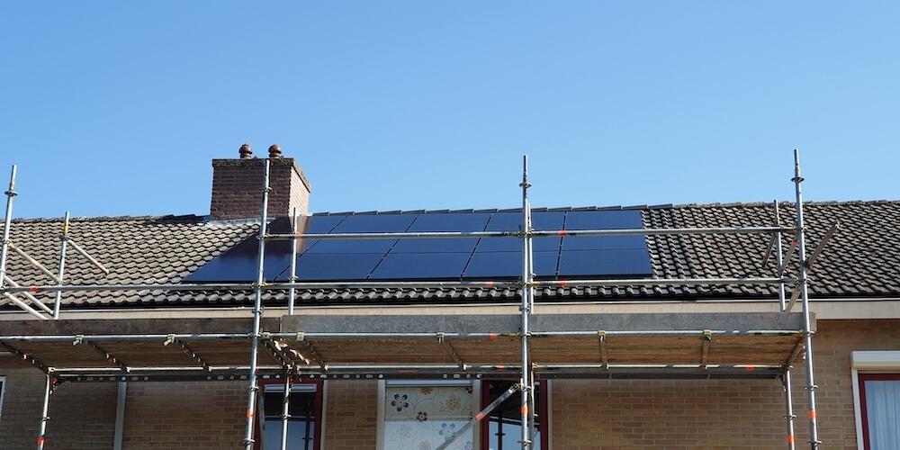 zonnepanelen-apeldoorn-installateur-3