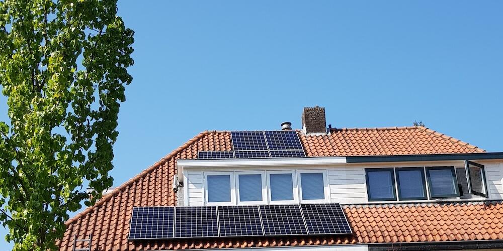 zonnepanelen-arnhem-installateur-4