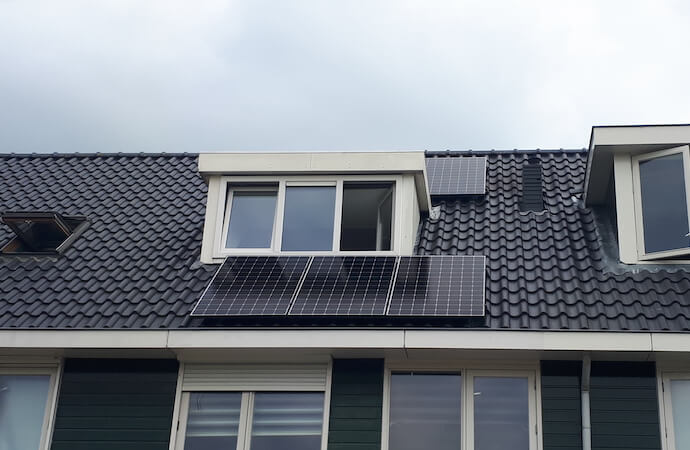 zonnepanelen-barneveld-installateur-1