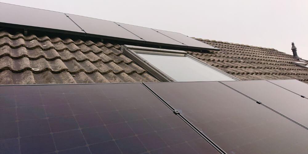 zonnepanelen-boxmeer-installateur-3