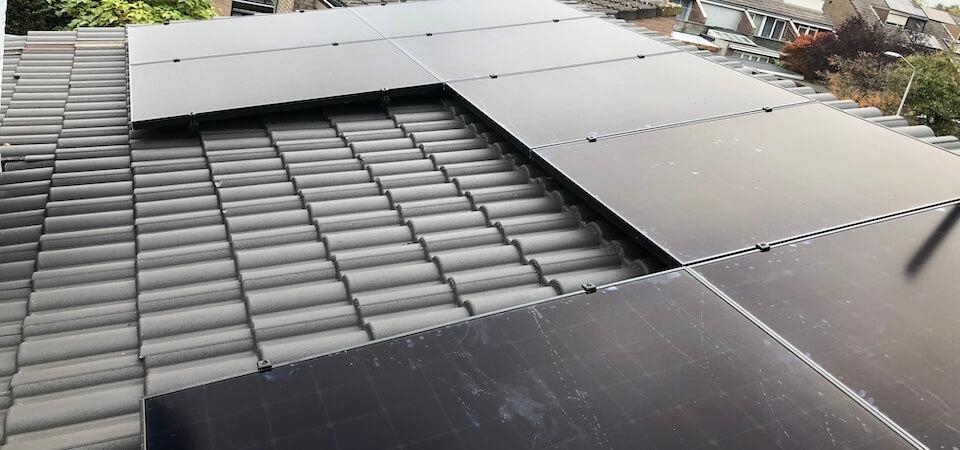 zonnepanelen-boxtel-1