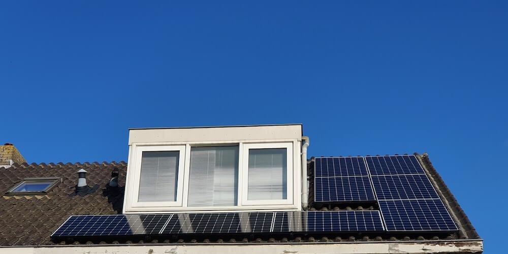 zonnepanelen-culemborg-installateur-4