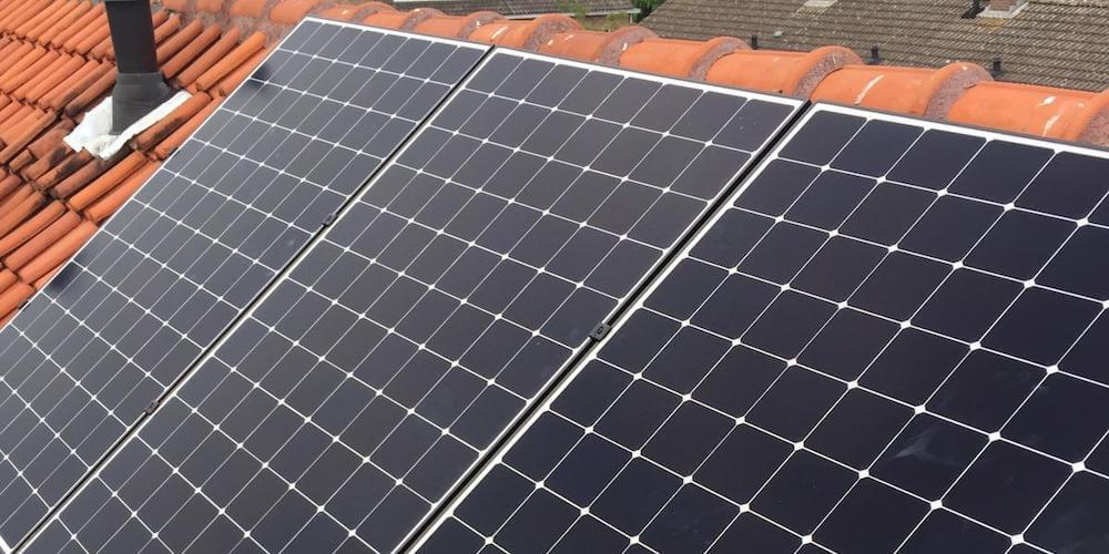 zonnepanelen-den-bosch-installateur-1