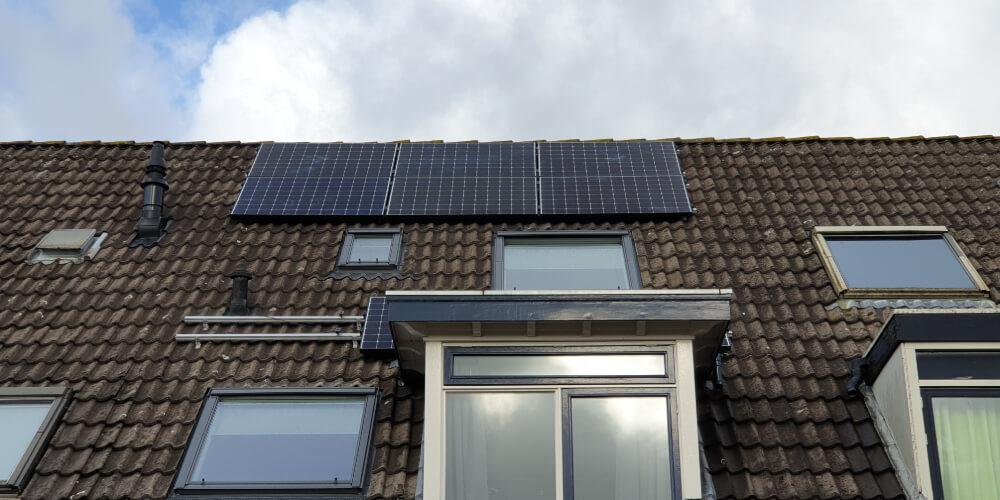 zonnepanelen-doesburg-002