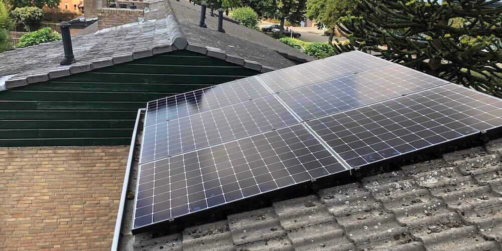 zonnepanelen-dongen-installateur-3