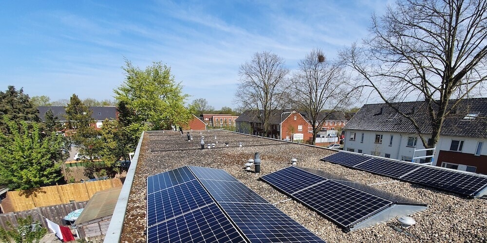 zonnepanelen-ede-installateur-3
