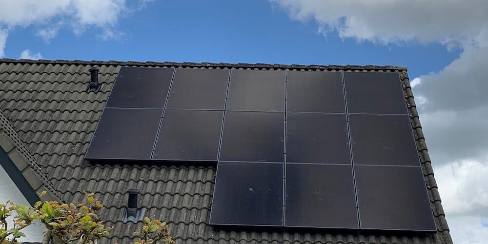 zonnepanelen-eindhoven-installateur-2