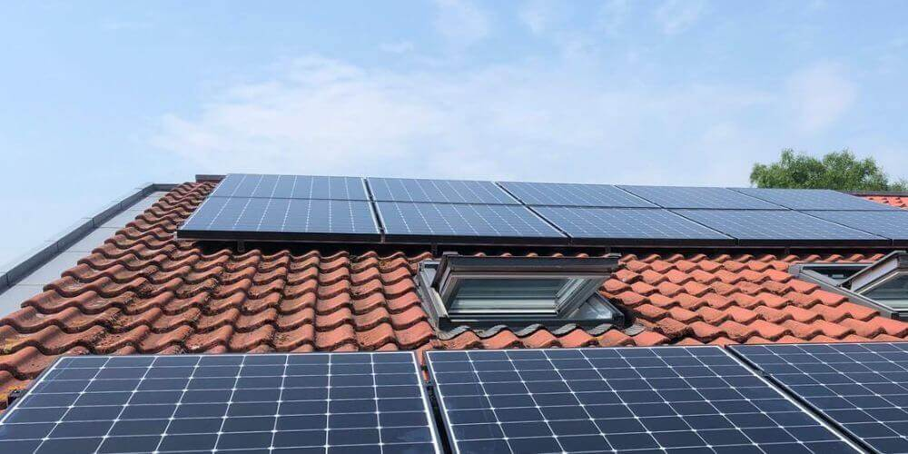 zonnepanelen-elst-installateur-3