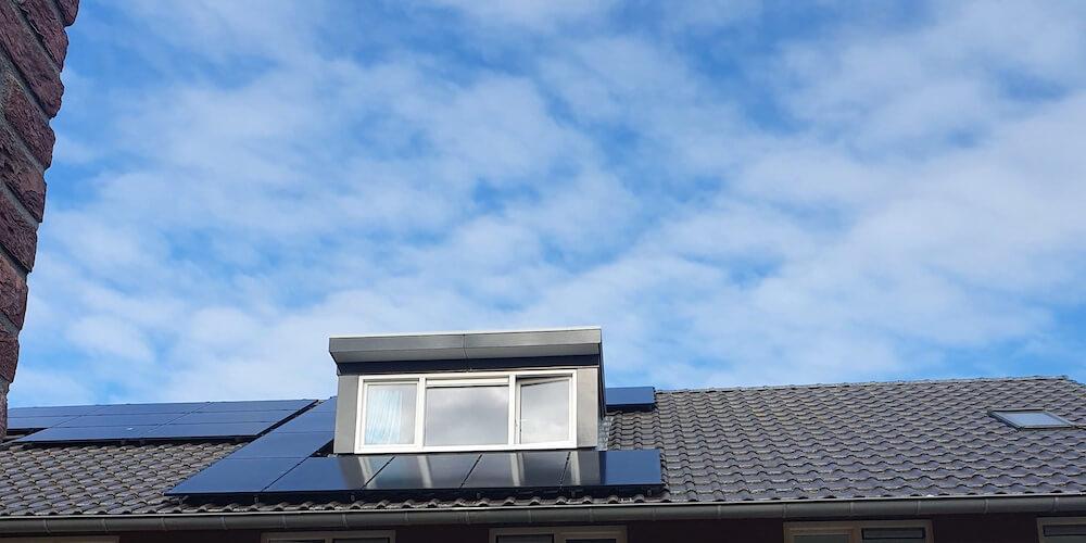 zonnepanelen-gelderland-installateur-3
