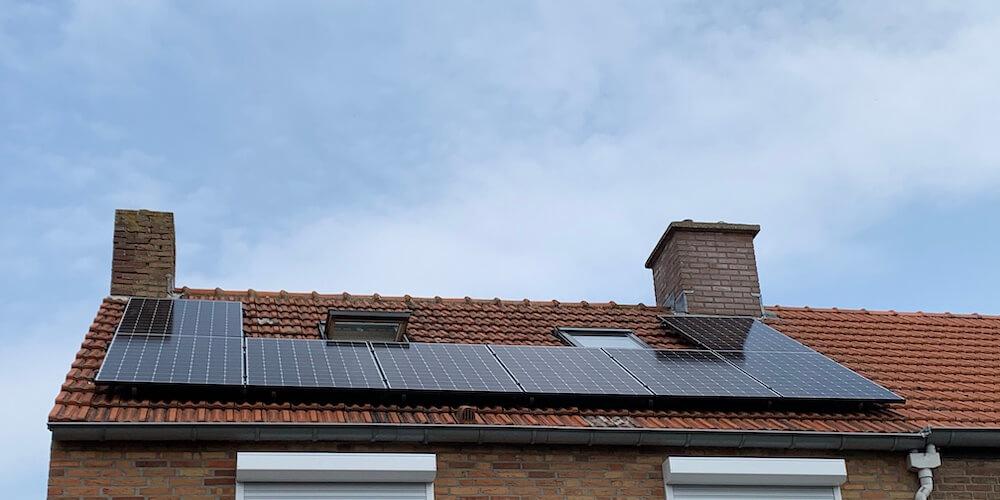 zonnepanelen-geleen-installateur-1