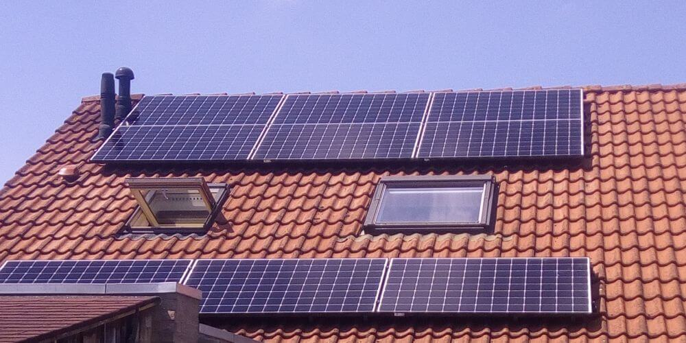 zonnepanelen-groesbeek-installateur-2