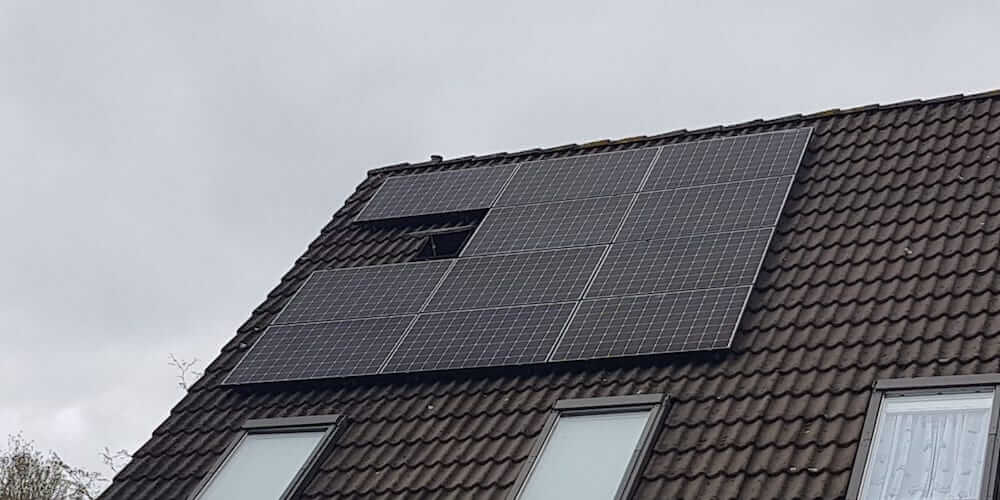 zonnepanelen-heerlen-installateur-2