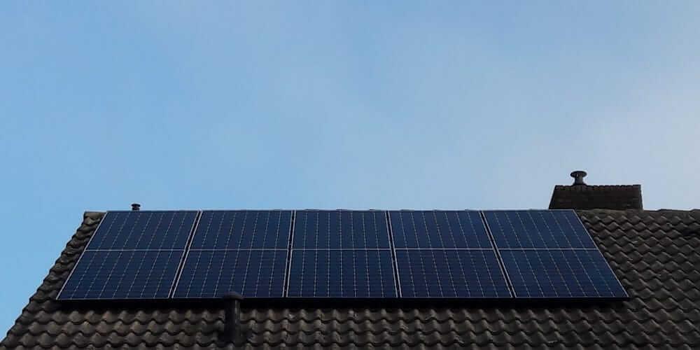 zonnepanelen-horst-aan-de-maas-installateur-3