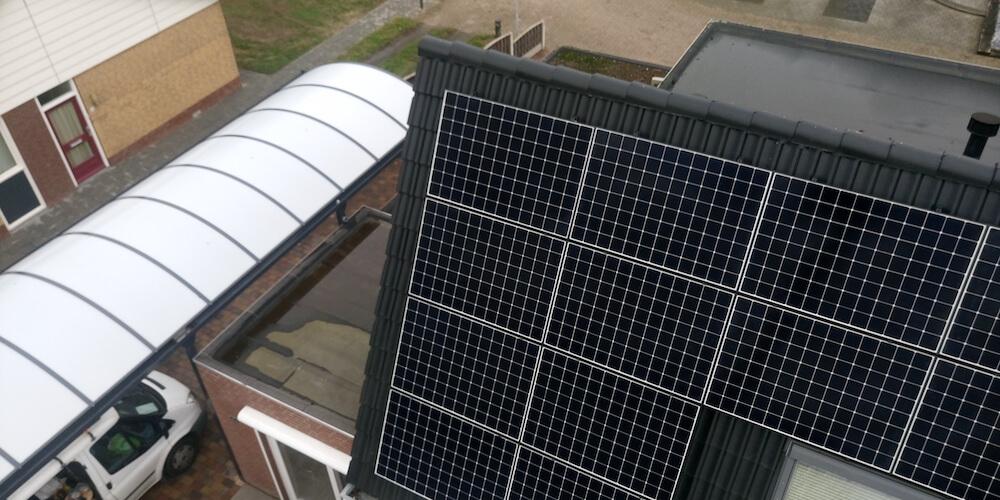zonnepanelen-installateur-echt-susteren-1