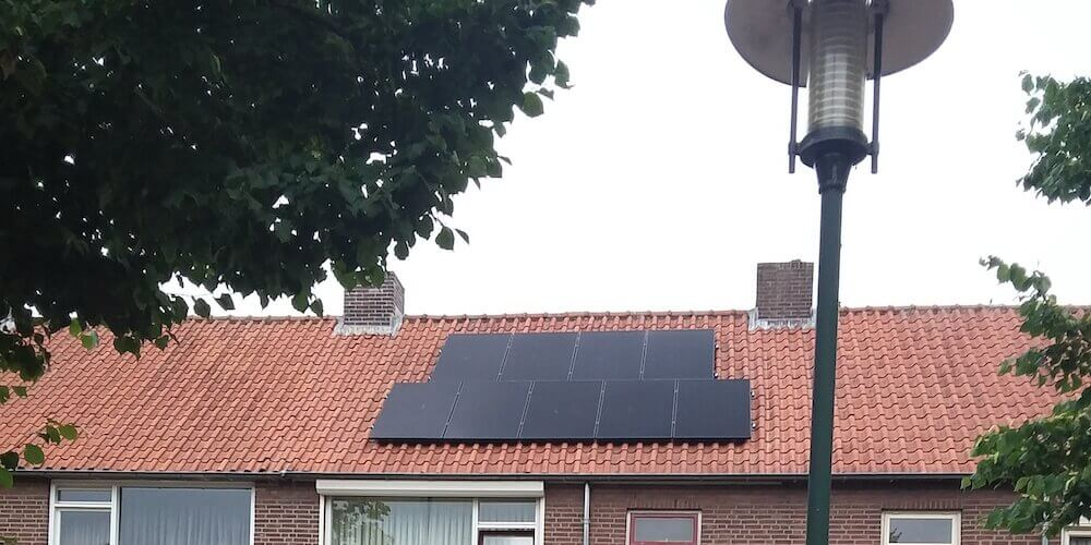 zonnepanelen-installateur-goirle-4 (1)