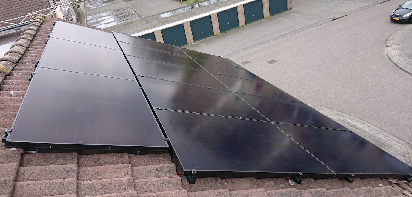 zonnepanelen-installateur-helmond-4