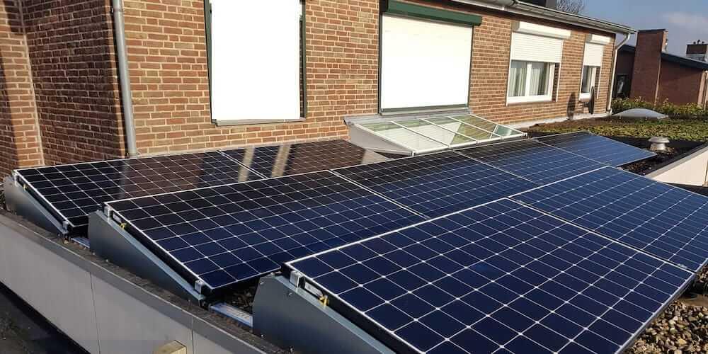 zonnepanelen-installateur-landgraaf-4