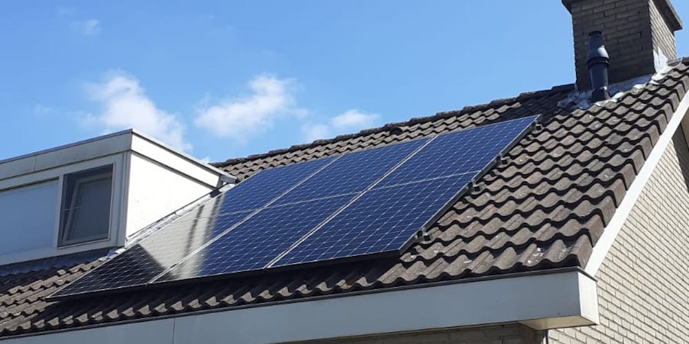 zonnepanelen-installatie-tilburg