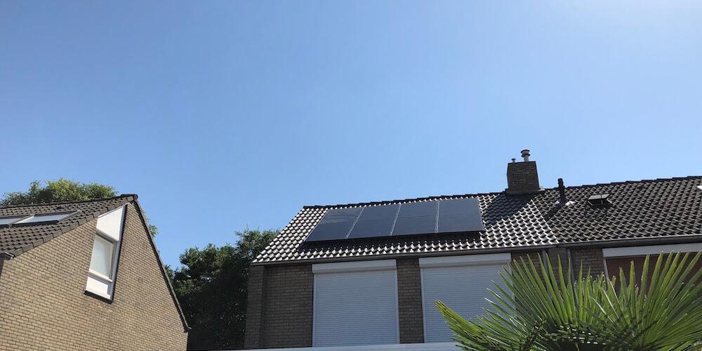 zonnepanelen-limburg-3