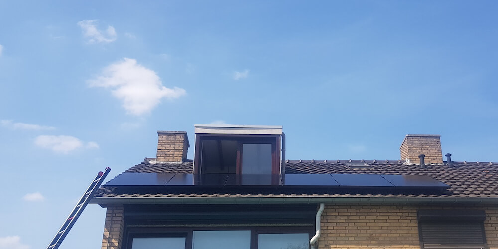 zonnepanelen-maastricht-installateur-4