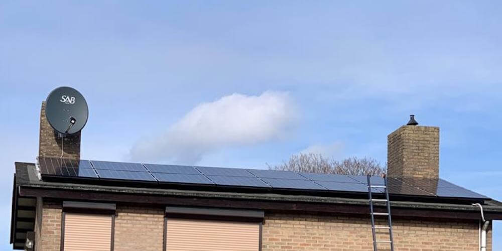 zonnepanelen-nederweert-installateur-4