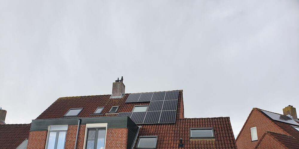 zonnepanelen-nieuwegein-installateur-2