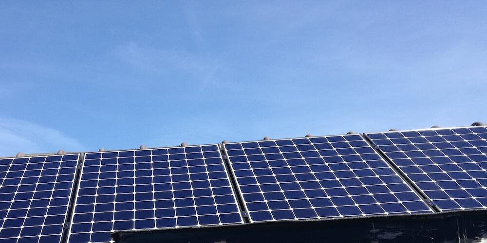 zonnepanelen-nijmegen-installateur-2