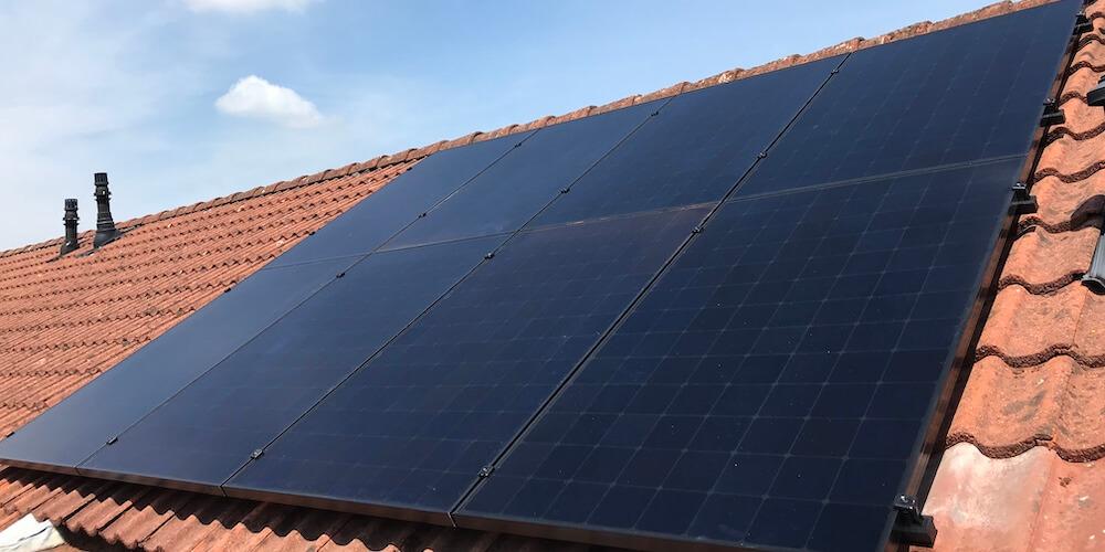 zonnepanelen-noord-brabant-installateur-4