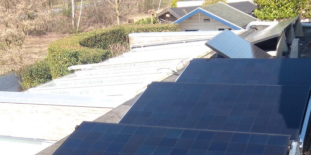zonnepanelen-nuenen-installateur-4