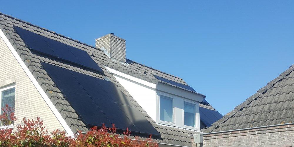 zonnepanelen-oss-installateur-4