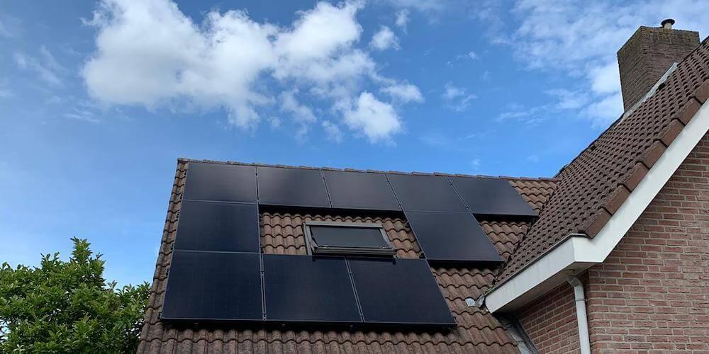 zonnepanelen-peel-en-maas-installateur-2