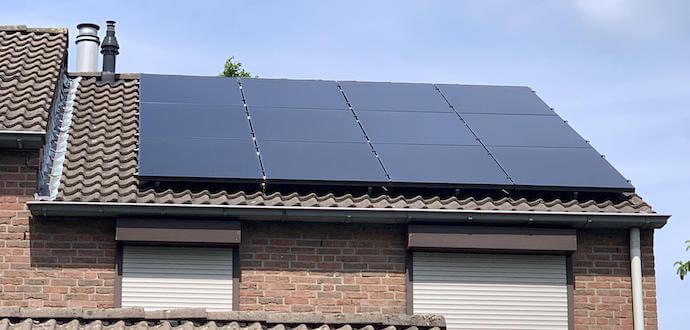 zonnepanelen-roermond-installateur-1