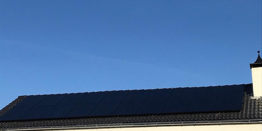 zonnepanelen-sittard-installateur-1
