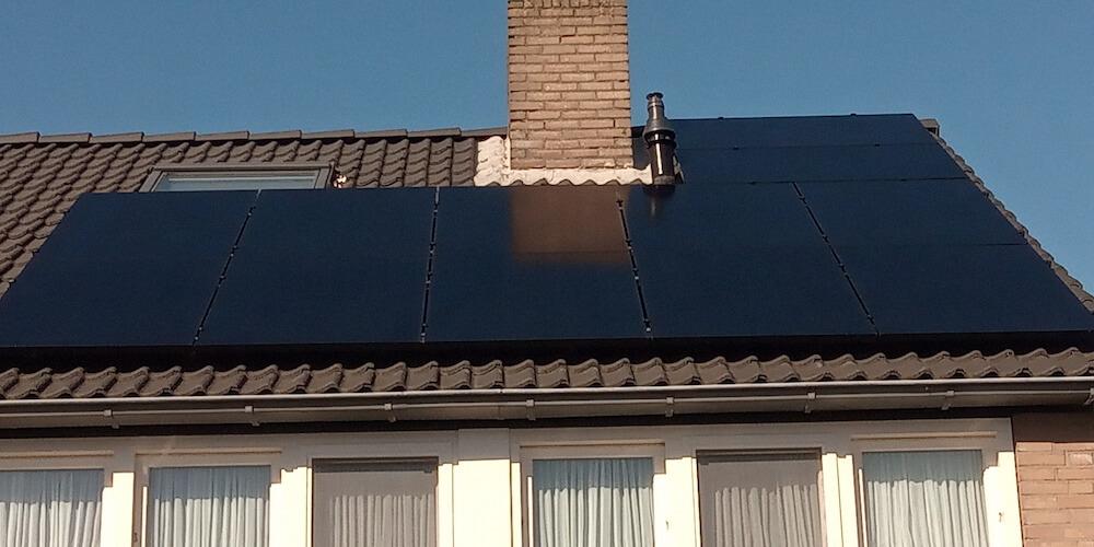 zonnepanelen-someren-installateur-2
