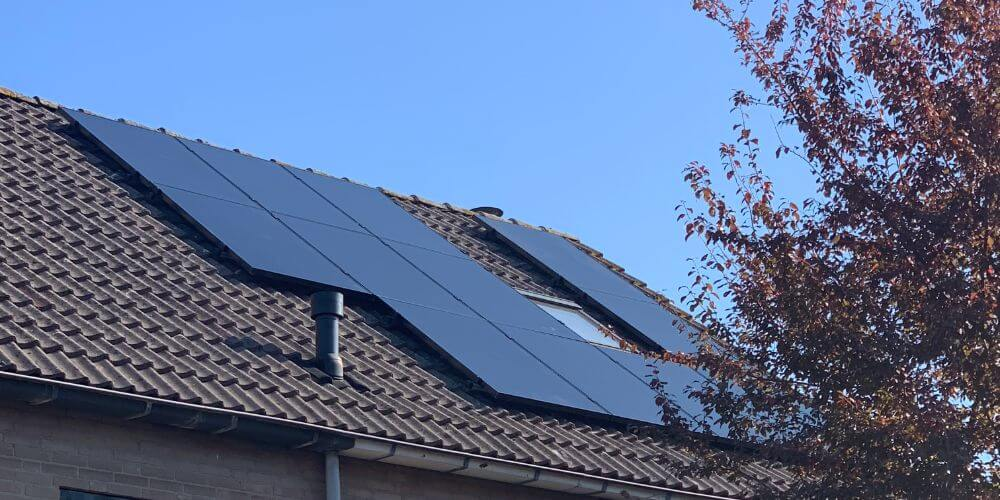 zonnepanelen-tiel-installateur-1