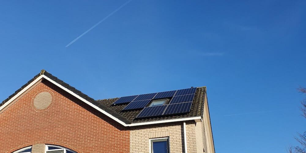 zonnepanelen-veenendaal-installateur-4