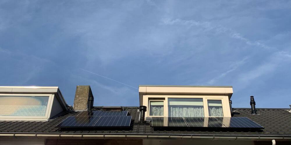 zonnepanelen-installatie-veldhoven