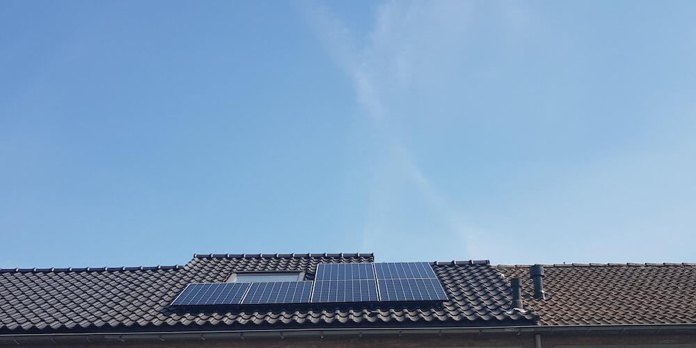 zonnepanelen-venray-installateur-5