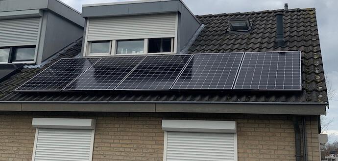 zonnepanelen-installatie-weert