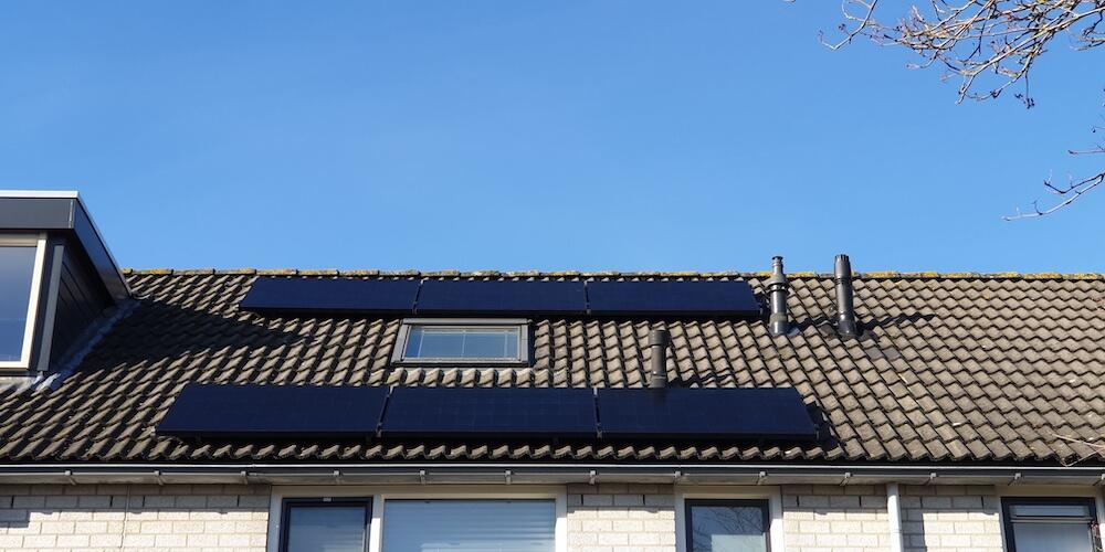 zonnepanelen-wijchen-installateur-2