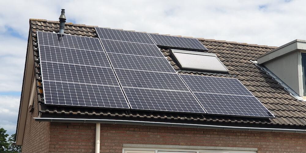zonnepanelen-zevenaar-installateur-2