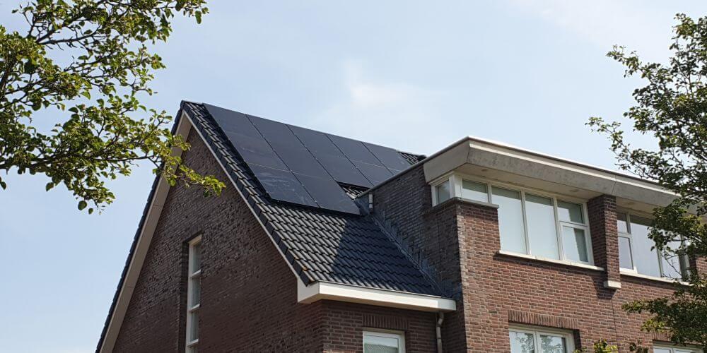 zonnepanelen-zutphen-installateur-2
