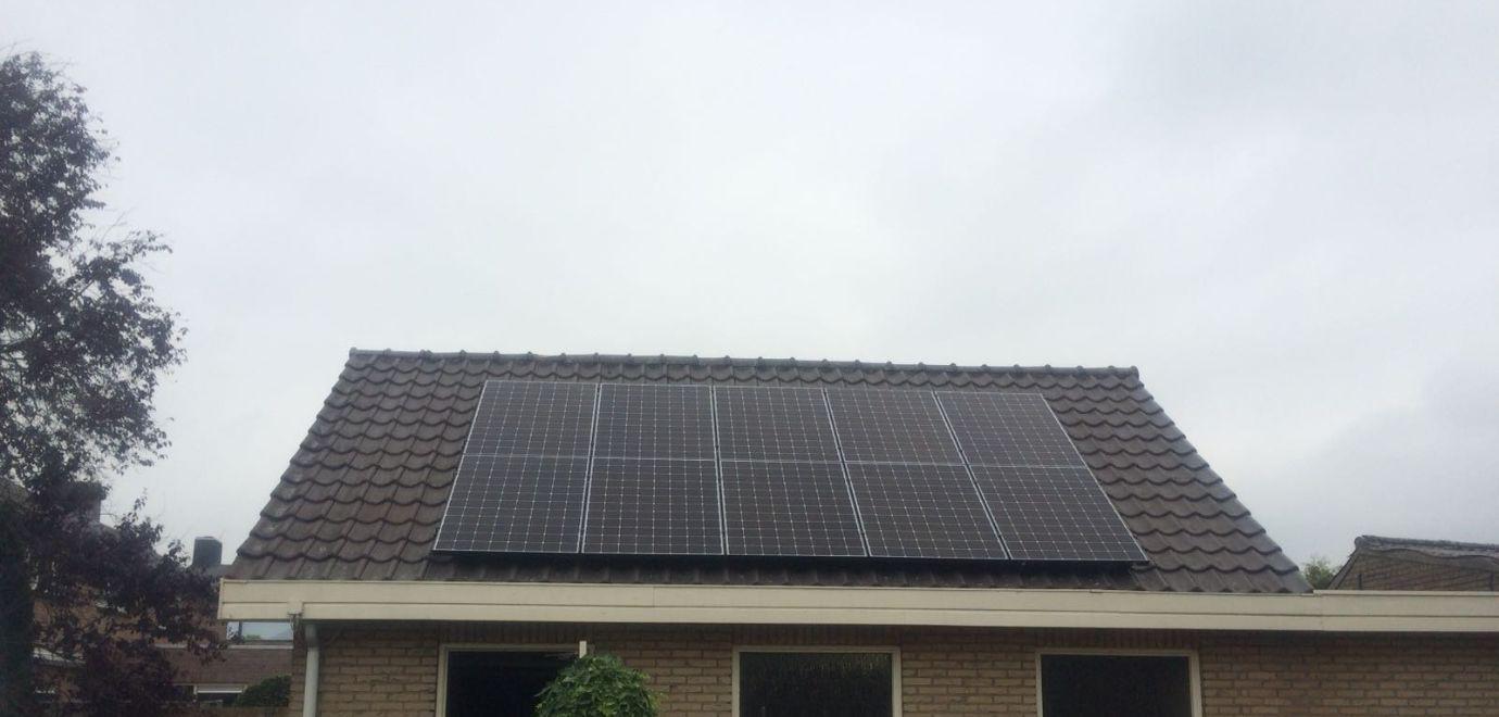 zonnepanelen-beuningen