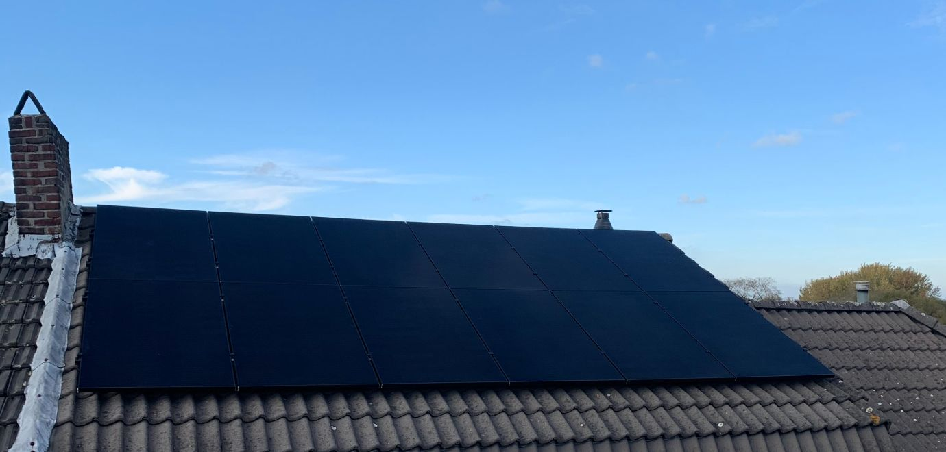 zonnepanelen-kerkrade