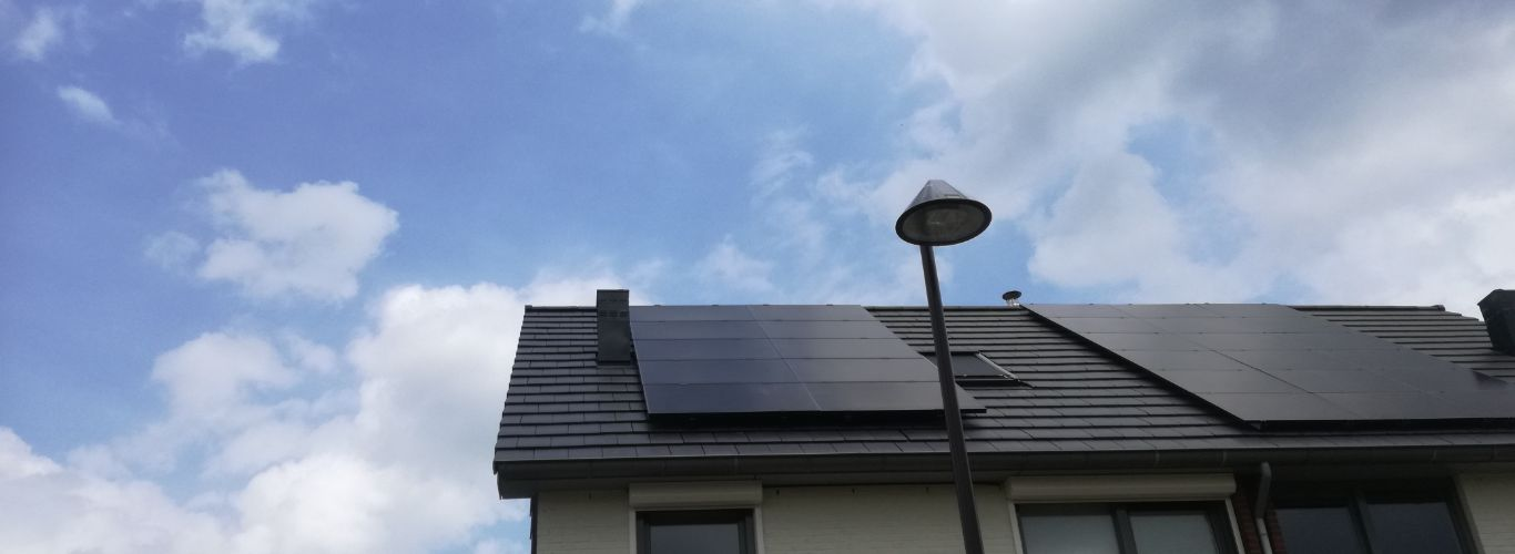 zonnepanelen-putten